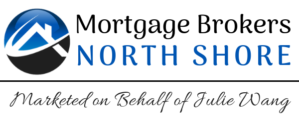 Mortgage Brokers North Shore